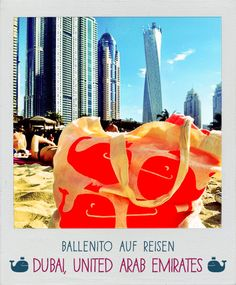 Dubai, Vereinigten Arabischen Emirate United Arab Emirates, Kind Mode, Dubai, Artwork, Silk Screen Printing, Art Print, Work Of Art, Auguste Rodin Artwork, Artworks