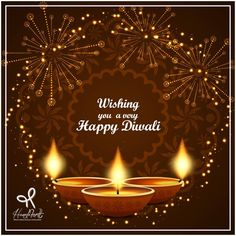 50 beautiful diwali greeting cards design and happy diwali wishes here is wishing you many a wishes on the festivaloflights from the artisans at handikartindia happydiwali keep the festive mode on m4hsunfo