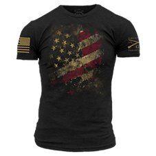 Grunt Style Shirts, Shirt Style, Camisa Retro, Training Tops, Casual T Shirts, Tshirts Online, Mens Tees, Long Sleeve Tops, Graphic Tees