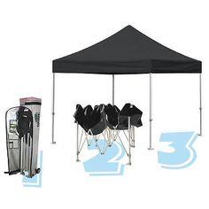 8x12 Tents