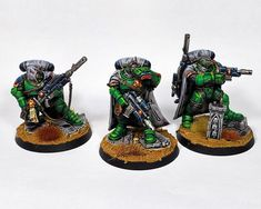 A center for all things Warhammer Age of Sigmar, and more! All facets of the hobby are welcome. Salamanders 40k, Salamanders Space Marines, Fantasy Model, Fantasy Battle, Battle Games, Warhammer 40k Miniatures, Game Workshop, Warhammer Fantasy, Miniture Things