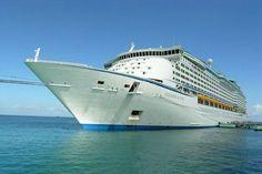 Barcos, yates y veleros parte V (7 fotos inolvidables)
