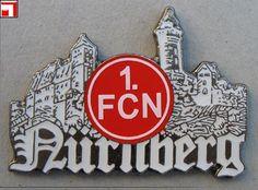 FC Nurnberg Logo | FC Bayern München FC Bayern Munich Wallpaper (10565946) Fanpop