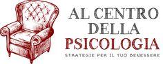 Al Centro della Psicologia, Monica Orma, Modena