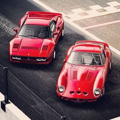Ferrari 288 Gto, Ferrari Car, Best Luxury Cars, Future Car, Manual Transmission, Automotive Design, Cars Motorcycles, Super Cars, Classic Cars