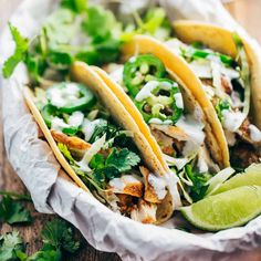 Chicken taco recipes Exactly how to Boost healthy eating nutrition in Texas, very good flavors, braincuisine is interesting cuisine, romantic . Brain way truck driving school San Antonio, TX 210-9469841 , only telephoneor check us outwww.cdlpassorpass.com