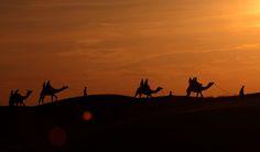Offbeat Rajasthan Tour – Tours from Delhi – Private Tours India - http://toursfromdelhi.com/offbeat-rajasthan-tour-16n17d-delhi-agra-bharatpur-karauli-pachewar-deogarh-nurlai-luni-jaisalmer-bikaner-kuchaman-pachar-jaipur/