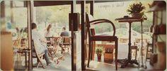 DELYAN, hôtel de ville : le salon de thé contemporain à Paris - salon de thé, café, restaurant, brunch