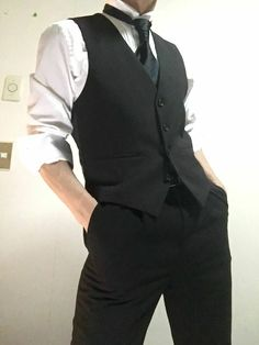 classy and sexy . Daddy Aesthetic, Aesthetic Clothes, Boy Outfits, Casual Outfits, Cute Outfits, Boy Fashion, Mens Fashion, Fashion Outfits, Korean Fashion Men