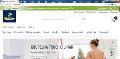 Nezapomeňte na slevy v e-shopech díky rozšíření Hamty.cz