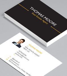 Simple professional business card web design ideas pinterest create customised business cards from a range of professionally designed templates from moo choose from designs and add your logo to create truly cheaphphosting Gallery