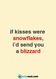 flirting quotes sayings pick up lines free download windows 7