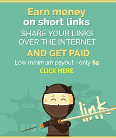 [Blogger Tip] Earn more from referral programs | CSS WISH