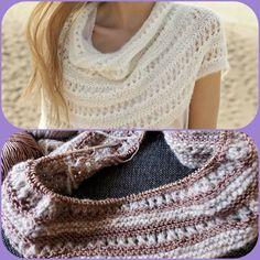 Stick O, Crochet, Fashion, Moda, Fashion Styles, Ganchillo, Crocheting, Fashion Illustrations, Knits