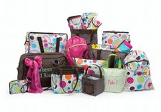 Thirtyone My Thirty One Outlet