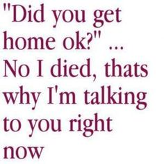 Funny Quotes & Life Quotes via http://quotes.pinteresthumor.com   #Funny #Life #Quotes