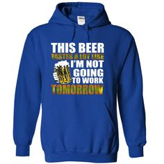 Check out all beer shirts by clicking the image, have fun :) #BeerShirts #Beer #CraftBeer