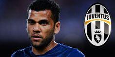 Dani Alves fichara en próximos días con la Juventus de Italia | A Son De Salsa
