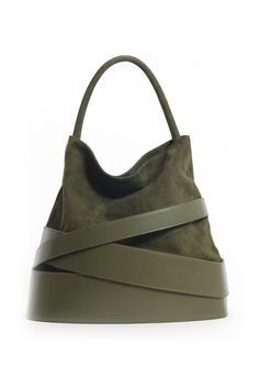 Style.com Accessories Index : fall 2012 : Z Spoke by Zac Posen