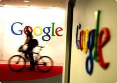 Google obrigada ao pagamento de multa por difamação na Austrália