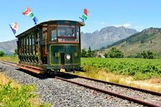 Volunteer with Via Volunteers in South Africa and take a trip on the Franschhoek… Cape Town Holidays, Cape Town South Africa, Out Of Africa, Africa Travel, Places To See, Things To Do, Scenery, Vacation, Crowd