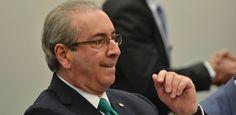 Delação cita propina de R$ 30 milhões a peemedebistas