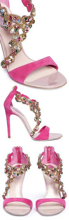 8b521cf3522d Schöne High Heels, Schöne Hintern, Schöne Schuhe, Designer-stiefel,  Hochzeitsschuhe,