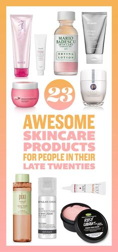 23%20Products%20Everyone%20In%20Their%20Late%20Twenties%20Should%20Try%20On%20Their%20Skin