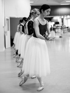 be7113c58 15 Best Giselle  Ghosts in the Studio images