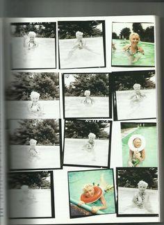 MARILYN MONROE/ RICHARD GERE, MARIO TESTINO - ON DASLU MAGAZINE 2000   eBay