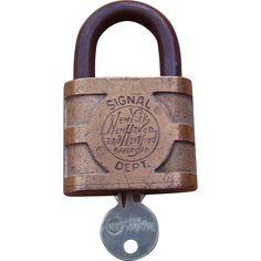 xray of dud ey combination padlock mr locksmith xrays of locks