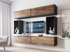 Flat Screen, Relax, The Unit, Living Room, Interior, Furniture, Home Decor, Google, Homemade Home Decor