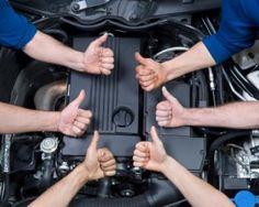 Sicurezza stradale: tagliando auto con cambio filtri (olio, aria e abitacolo), cambio olio, diagnosi elettronica e check-up completo a soli 59 €, anziché 280 €. Risparmi il 79%! | Scontamelo