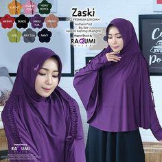 10 Butik Kerudung Ideas In 2020 Hijab Fashion Hijab Style Tutorial