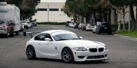TuningCult covers the latest Car news, Latest Motor News, Latest Automobile News and tuning news. The best modified cars and bikes and more.