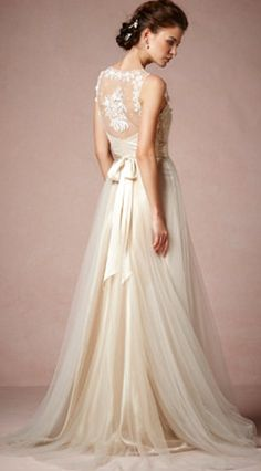 http://www.dhgate.com/product/2014-gorgeous-onyx-gown-bhldn-v-neck-a-line/198850325.html