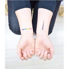 Tattoist_banul