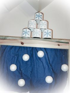 Frozen has birthday - game ideas - Trend Disney Party 2020 Disney Frozen Party, Frozen Birthday Theme, Birthday Games, Elsa Frozen, 3rd Birthday, Birthday Parties, Schnee Party, Olaf Party, Princess Party