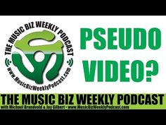 Ep. 241 Pseudo Videos on YouTube, Do You Know What They Are? You Better! | Michael Brandvold Marketing