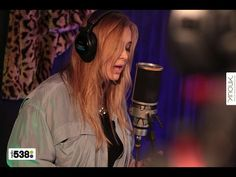 Anouk - Don't Wipe Us Out @EversStaatOp538 - YouTube