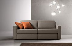 La FORMARREDO DUE ( Lissone - Milano - Monza e Brianza ) propone una serie di divani e salotti con un rapporto qualità prezzo eccezionale. I nostri prodotti sono tutti rigorosamente MADE IN ITALY.