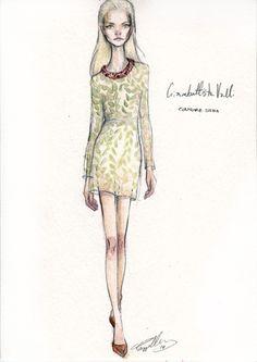 Pippa-McManus-Giambattista-Valli-Haute-Couture-Spring-2014