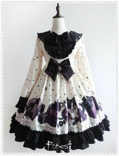 --The Dream of Alice 2016 New Year Lucky Pack --[-✦-1 OP + 1 Coat + 1 Bag-✧-] >>> http://www.my-lolita-dress.com/the-dream-of-alice-2016-new-year-lucky-pack-super-value-dal-12