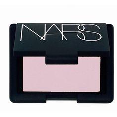 NARS Single Eyeshadow (215 SEK) ❤ liked on Polyvore featuring beauty products, makeup, eye makeup, eyeshadow, beauty, eyes, fillers, mekong and nars cosmetics