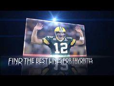 Best Online Sportsbooks To Bet On Football
