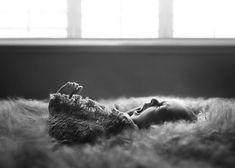 1X - Lisa Holloway - Latest photos
