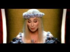 Cher - The Music's No Good Without You (Official Music Video)