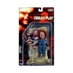 Este muñeco es parte de mi infancia y definitivamente me trae muy buenos recuerdos. Próxima compra!
