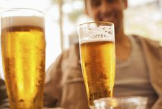 ¡Consejos para aventurarte con éxito en las cervezas artesanales!: http://www.sal.pr/?p=98998