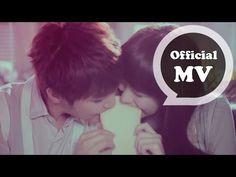 炎亞綸 Aaron Yan [台北沉睡了 Taipei Dreamin'] Official MV HD (「夢遊私台北」文字寫真書概念主題歌) - YouTube